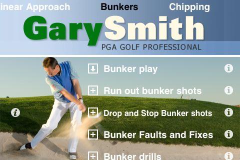SwingPlane  - PGA Golf Professional Coaching